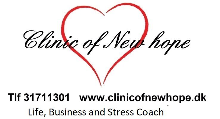 Clinic Of New Hope